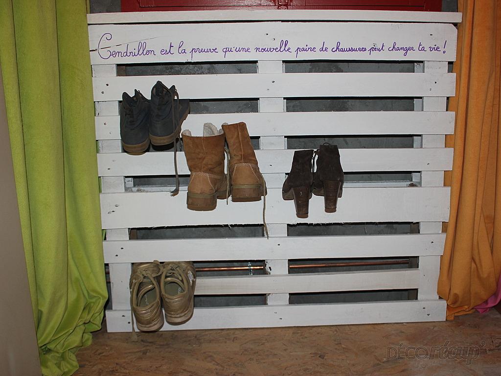 range-chaussure-3