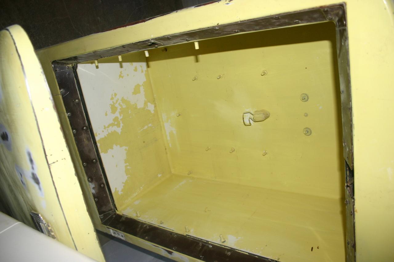 vieux-frigo