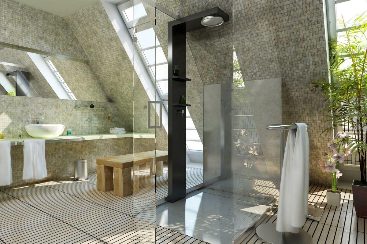 R novation de salles de bain conseil for Conseil salle de bain
