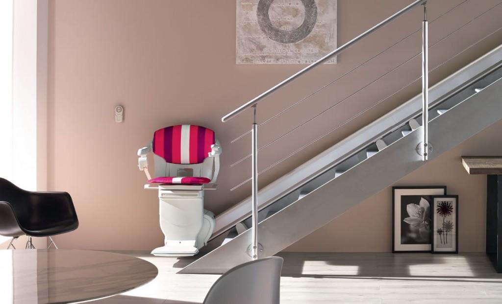 Monte escalier prix dossier monte escalier lectrique for Prix monte escalier