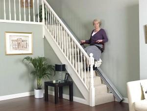 monte-escalier-picasso-300x226