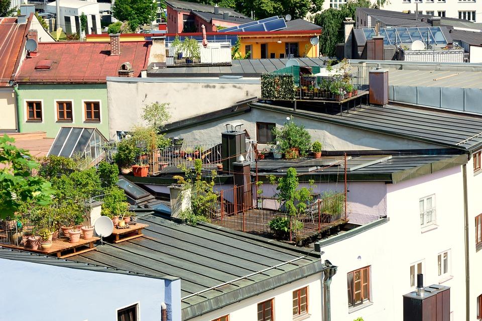 comment faire l'étanchéité d'une terrasse ? - maison energies et ... - Comment Faire L Etancheite D Une Terrasse