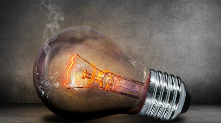 réduire consommation énergétique