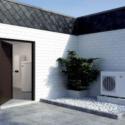 Maison Énergies Et Renouvelables - Maison Energies Et Renouvelables